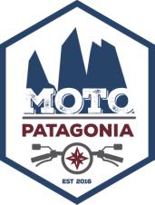 MOTO PATAGONIA Motorcycle Tours & Rentals - Chile & Argentina